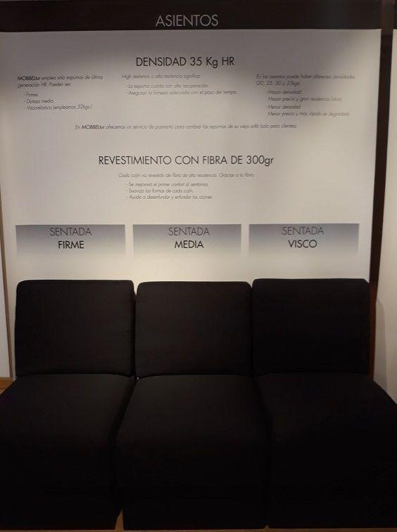 expertos en sofas