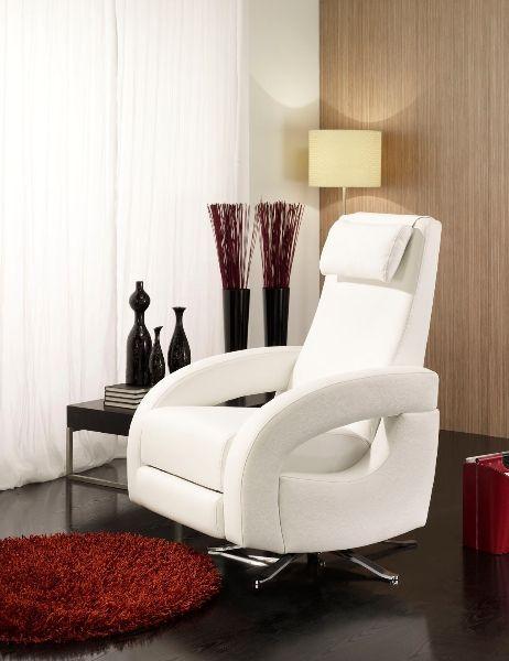 Ventajas de un sill n relax lo mejor para tu comodidad for El mejor sillon relax
