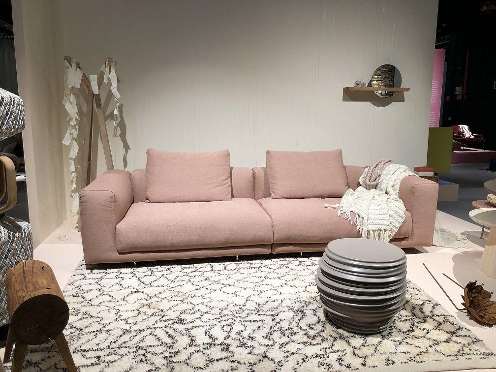 Feria del Mueble en Colonia