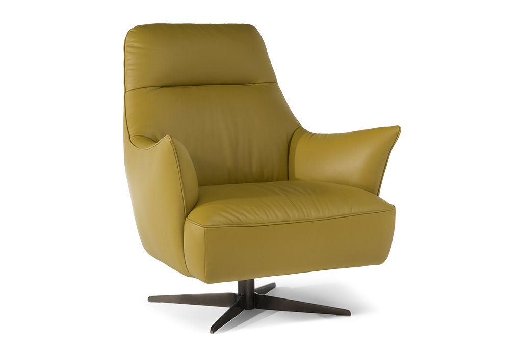 Fabrica Sillones Relax.Blog
