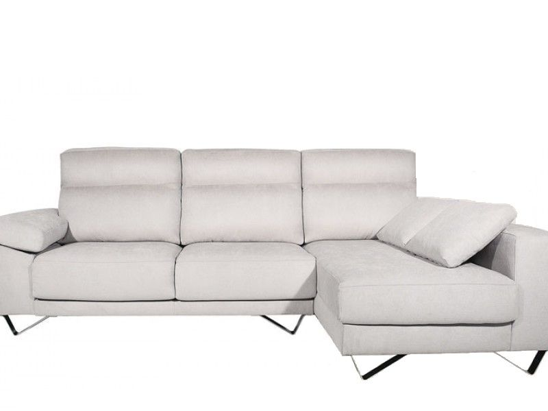 liquidacion sofas
